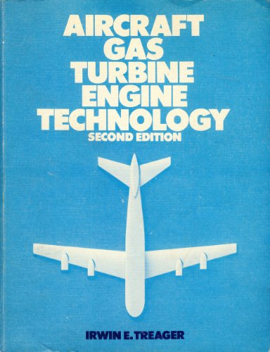 gas turbine engine books