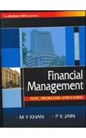 9780070656147: Financial Management