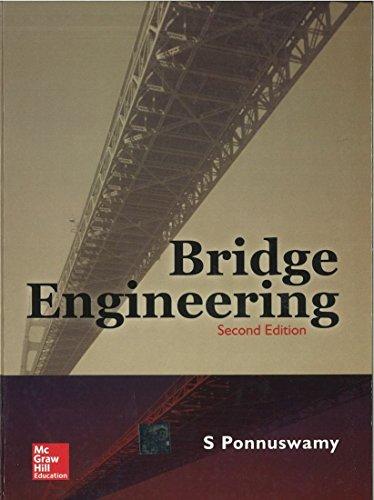 9780070656956: Bridge Engineering