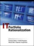 9780070657014: IT Portfolio Rationalization