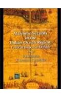 9780070657106: Maritime Security In The Indian Ocean Region: Critical Issues In Debate