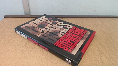 9780070657595: Bare Bones: Conversations on Terror With Stephen King