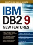 9780070658493: Ibm Db2 9 New Features