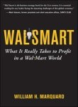 9780070659018: Wal-Smart: What It Really Takes to Profit in a Wal-Mart World