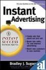 9780070659834: Instant Advertising