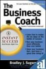 9780070659858: The Business Coach