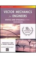 9780070659940: Vector Mechanics for Engineers