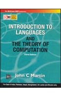 9780070660489: Introduction to Languages & the Theory O