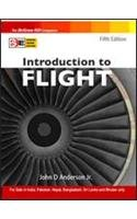9780070660823: Introduction to Flight