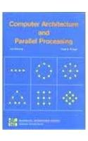 9780070663541: Computer Architecture and Parallel Processing