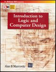 9780070667143: Introduction To Logic And Computer Design (SIE)