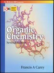 9780070667167: Organic Chemistry