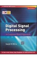 9780070667563: Digital Signal Processing