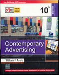 9780070667662: Contemporary Advertising, 10th Edition