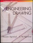 9780070668638: Engineering Drawing