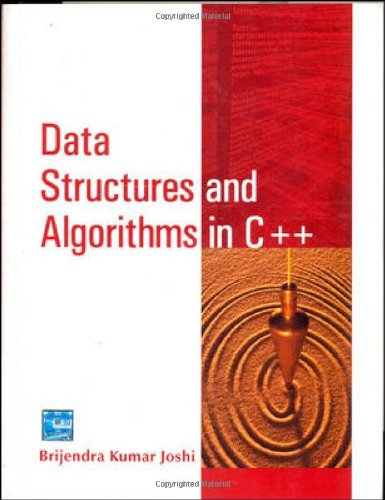 9780070669109: Data Structures And Algorithms In C++