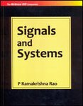 9780070669277: Signals And Systems