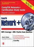 9780070670877: CompTIA Network+ Certification Study Guide