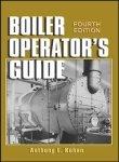 9780070671133: Boiler Operator's Guide