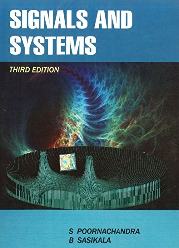 9780070672857: SIGNALS & SYSTEMS