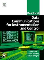 9780070676671: Practical Data Communications