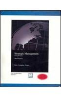 9780070677401: Strategic Management: Text & Cases