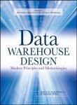 9780070677524: Data Warehouse Design: Modern Principles and Methodologies [Paperback]