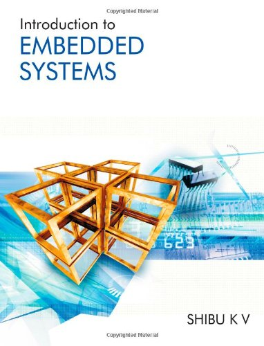 9780070678798: Introduction to Embedded Systems