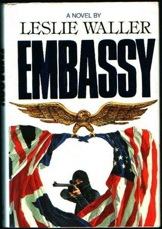 9780070679412: Embassy