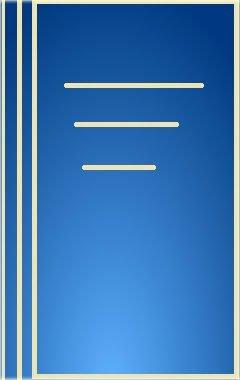 9780070680357: Electromechanical Design Handbook