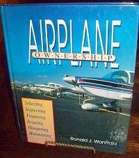 9780070681576: Airplane Ownership