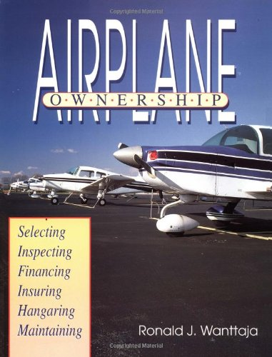 9780070681583: Airplane Ownership