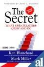 9780070683525: The Secret