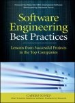 9780070683594: SOFTWARE ENGINEERING BEST PRACTICES