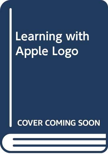 9780070685710: Learning with Apple Logo (A Byte book)