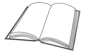9780070692138: Deutsch Entdecken Wir Es! Workbook (Arbeitsbuch