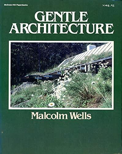 9780070692442: Gentle Architecture