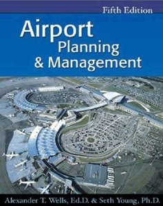 9780070692602: Airport Planning & Management
