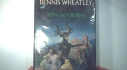 9780070695016: The devil and all his works
