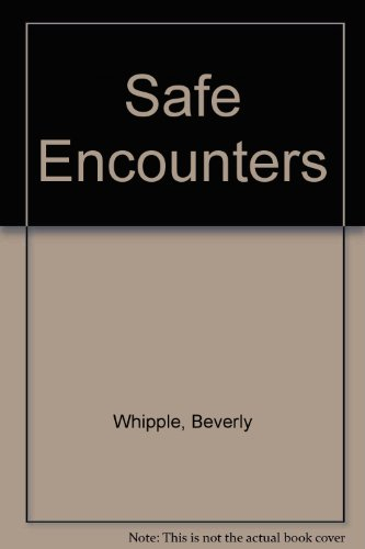 9780070695191: Safe Encounters
