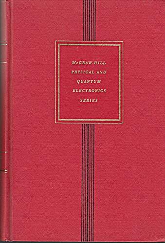 9780070696600: Basic Quantum Mechanics