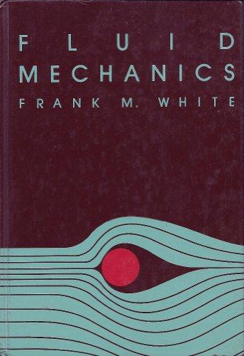 9780070696679: Fluid Mechanics