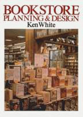 Bookstore Planning and Design