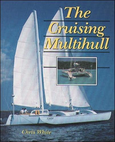 9780070698680: The Cruising Multihull (International Marine-RMP)