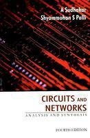 9780070699724: Circuits And Networks: Analysis And Synthesis