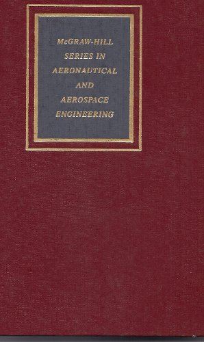 9780070701069: Spaceflight Dynamics (Mcgraw-Hill Series in Aeronautical and Aerospace Engineering)