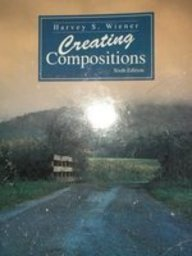 9780070701786: Creating Compositions
