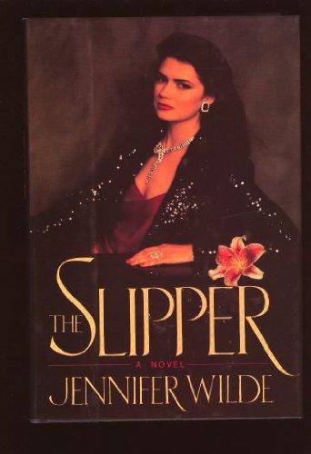 9780070702165: The Slipper