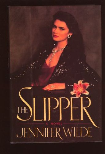 9780070702165: The Slipper