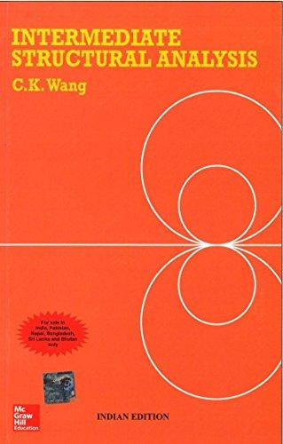 indeterminate structural analysis ck wang pdf 100